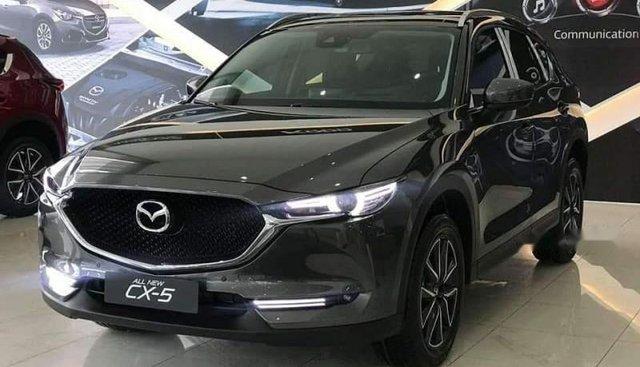 Cần bán Mazda CX 5 2.0L 2WD 2019, xe hoàn toàn mới
