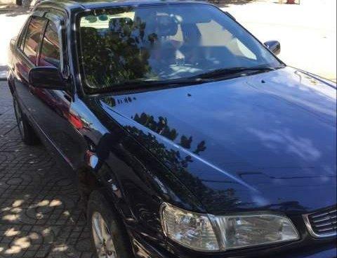 Bán Toyota Corolla năm 1998, nhập khẩu