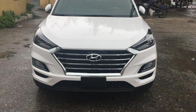 Bán Hyundai Tucson mới 2019 - Gọi ngay 0979151884 để có giá tốt