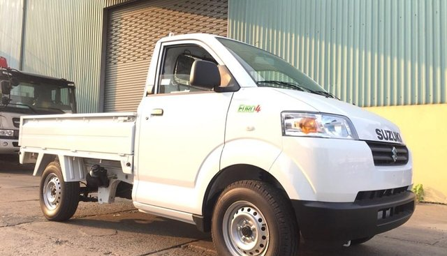 Bán Suzuki Pro nhập khẩu Indonesia giá tốt
