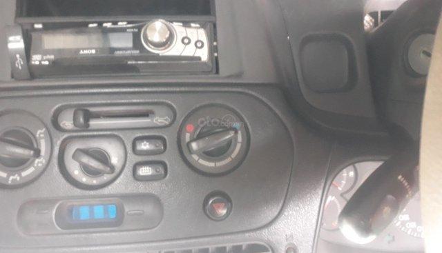 Bán xe ô tô Mitsubishi Lancer 2001 giá 130 triệu tại Đồng Nai - 0909873027
