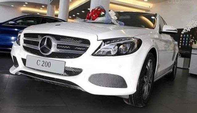 Bán xe Mercedes sản xuất năm 2019