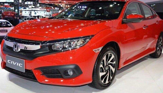 0901 638 479 bán Honda HR-V L 2019, tặng BH vật chất, dán kính toàn xe - KM trên 35Tr, PK, vay 85% giá xe