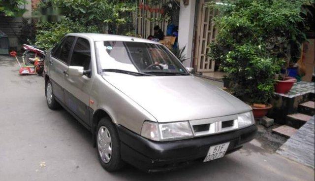 Bán ô tô Fiat Tempra 1998, xe được kiểm tra, bảo dưỡng định kỳ