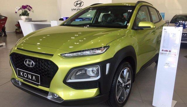 Hyundai Kona hoàn toàn mới,giao ngay. Liên hệ: 0907 57 48 01