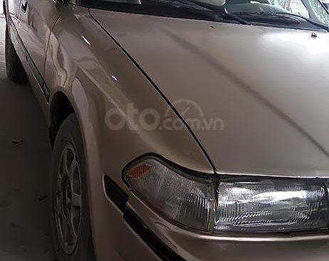 Bán Toyota Corona 1.6 MT năm sản xuất 1992, nhập khẩu