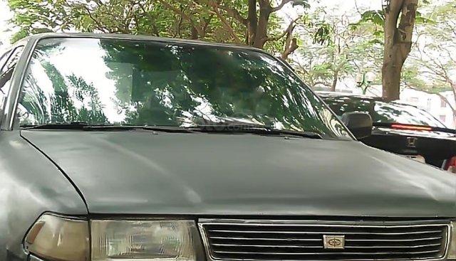 Bán Toyota Corona sản xuất năm 1990, nhập khẩu nguyên chiếc