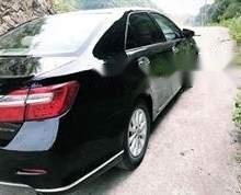 Bán Camry 2.0 Sx 2012, xe đẹp, odo 7v8