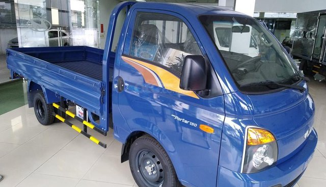 Bán Hyundai Porter 1550 kg, liên hệ ngay 0969.852.916 để đặt xe
