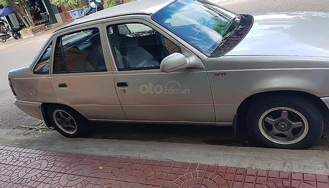 Bán xe Daewoo Racer sản xuất năm 1995, nhập khẩu