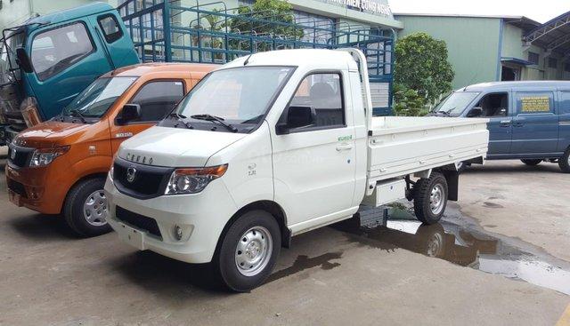 Kenbo Hưng Yên bán xe bán tải Kenbo 990 kg