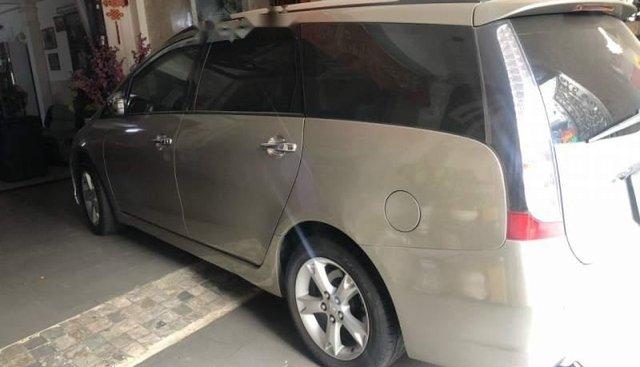 Bán xe Mitsubishi Grandis đời cuối 2008 và đăng ký tháng 1 2009