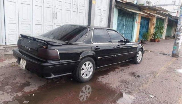 Cần bán gấp Acura Vigor 1993, nhập khẩu giá cạnh tranh