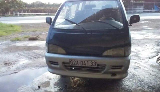 Bán Daihatsu Citivan đời 1999, xe nhập, 45tr