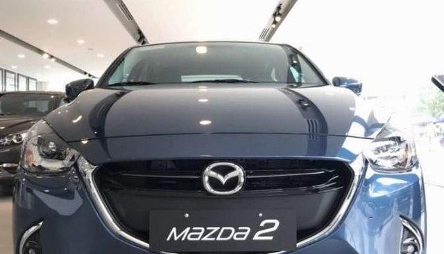Cần bán xe Mazda 2 năm 2019 giá cạnh tranh