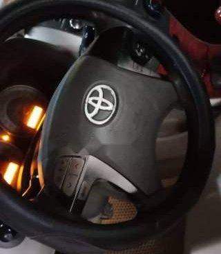 Bán Toyota Corolla altis sản xuất 2010, xe chính chủ, giá tốt