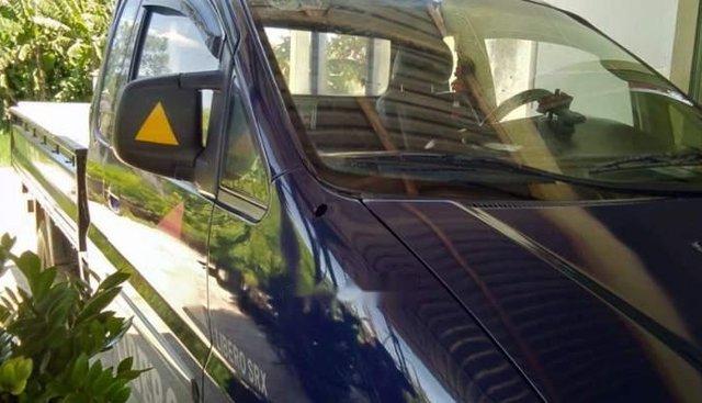 Cần bán Hyundai Libero đời 2003, nhập khẩu nguyên chiếc, xe gia đình