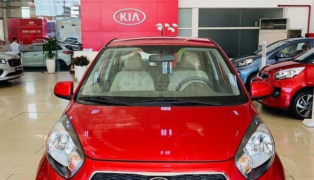 Bán Kia Morning Standard, xe số tự động giá tốt nhất, liên hệ Mr. Đại 0937.035.907