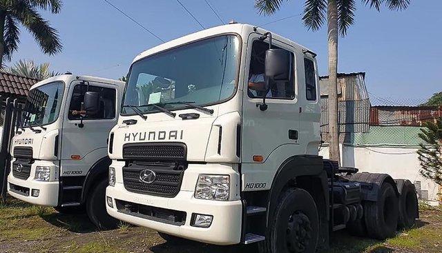 Cần bán Hyundai HD 1000 đời 2019, màu trắng, nhập khẩu