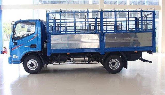 Bán Thaco AUMAN M4 350 đời 2019, nhập khẩu