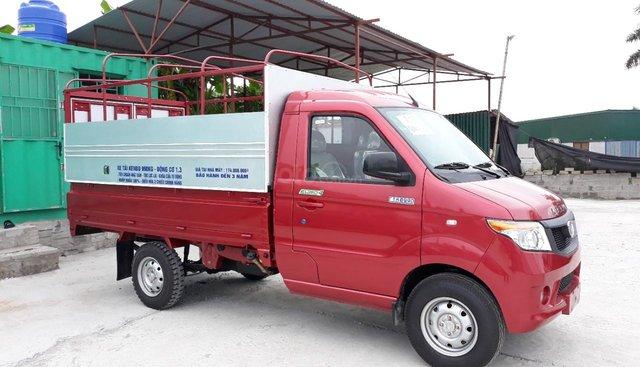 Suzuki Hưng Yên bán xe tải 990 kg