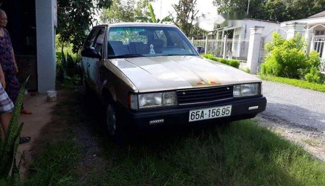 Cần bán xe Toyota Corona đời 1982, xe nhập giá cạnh tranh