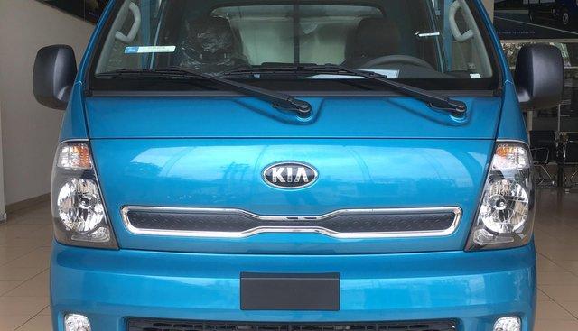 Bán xe tải 2,5 tấn Kia K250 tại Bình Dương, động cơ Hyundai, hỗ trợ vay vốn 75%, liên hệ: 0944 813 912