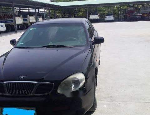 Bán xe Daewoo Leganza đời 2000, nhập khẩu, giá 85tr