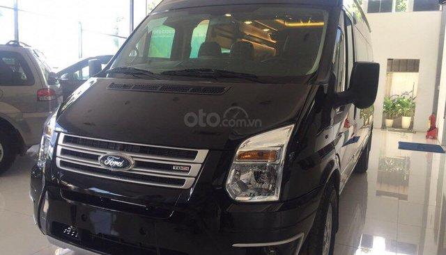 Ford Transit độ Limousine 10 chỗ đẳng cấp giá cực kỳ ưu đãi khi gọi ngay hotline: 0933 068 739