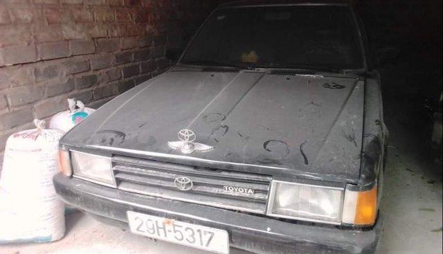 Bán xe Toyota Corona năm sản xuất 1993, nhập khẩu nguyên chiếc, giá 20tr