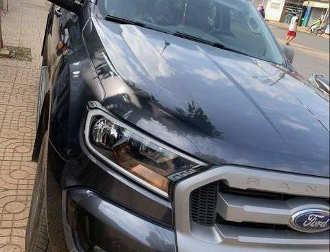 Cần bán Ford Ranger 2018, nhập khẩu, Đk 2018