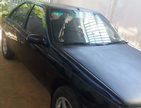 Bán ô tô Peugeot 107 đời 1992, máy móc tốt, êm ru