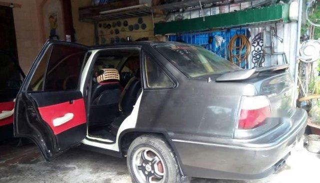 Bán Daewoo Cielo đời 1996, xe nhập