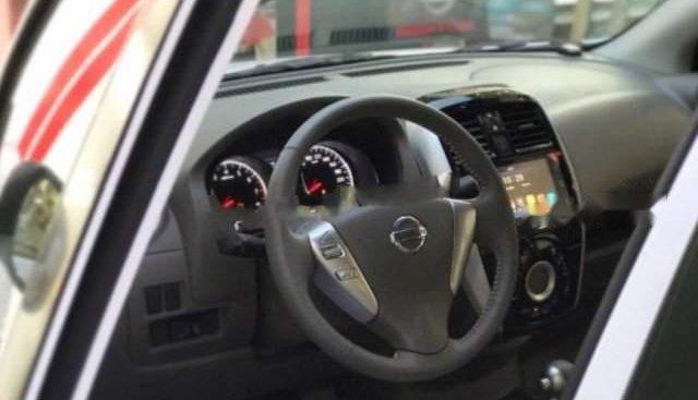 Cần bán Nissan Sunny năm 2019, giá 445tr
