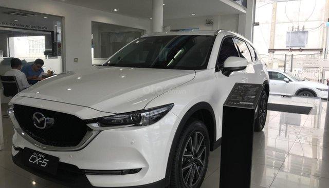 Mazda CX5 giá tốt nhất HCM, hỗ trợ mua xe trả góp lên tới 85% giá trị xe, thủ tục nhanh gọn thuận tiện