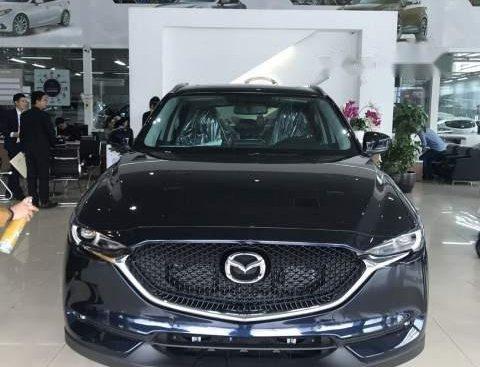 Cần bán Mazda CX 5 sản xuất 2019