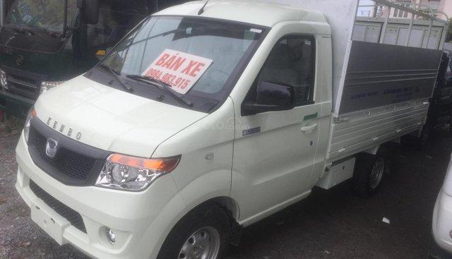 Mua xe tải Kenbo 990kg tại Hưng yên giá tốt, xe đẹp, công nghệ nhật bản gặp Mr. Huân -0984 983 915