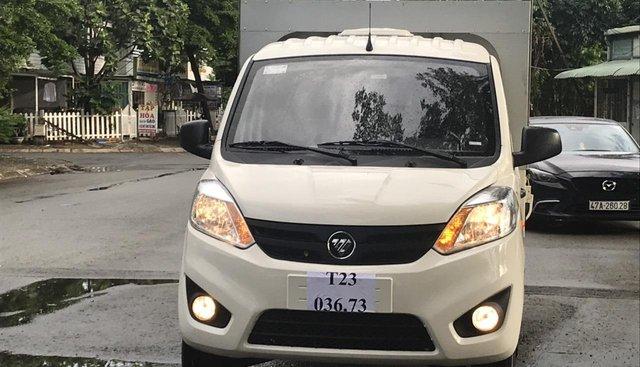 Bán xe ôtô tải, nhãn hiệu Thaco Foton Graptour 1.5lit, giá tốt cạnh tranh 2019