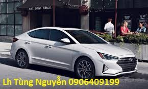 Bán Hyundai Elantra 2019 có xe giao sẵn trong ngày, hỗ trợ toàn bộ giấy tờ, ưu đãi hấp dẫn