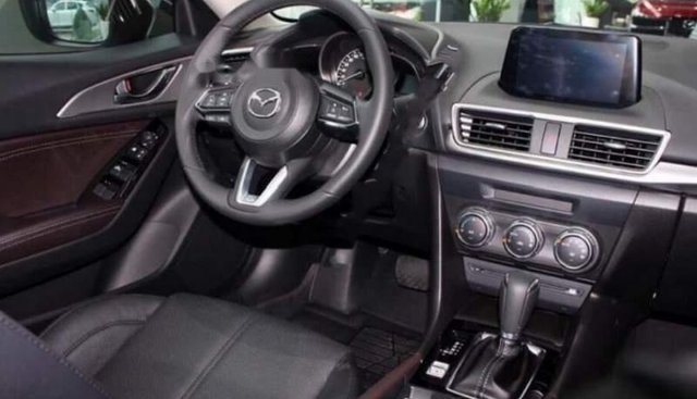 Bán ô tô Mazda CX 5 sản xuất 2019, 849 triệu