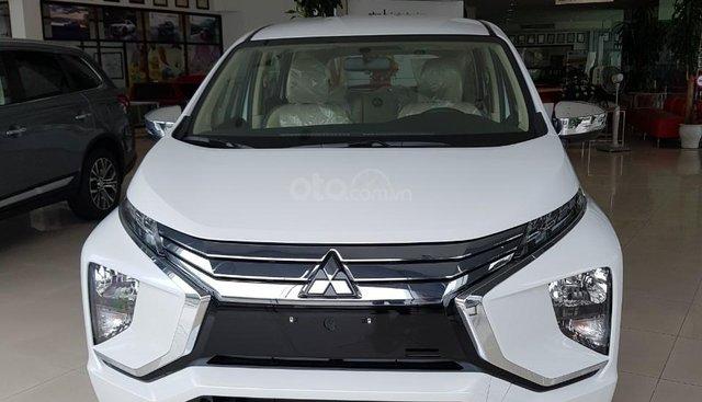 Mitsubishi Xpander 2019 giá đặc biệt khi đặt xe tháng 7 gọi ngay nhận giá tốt nhất