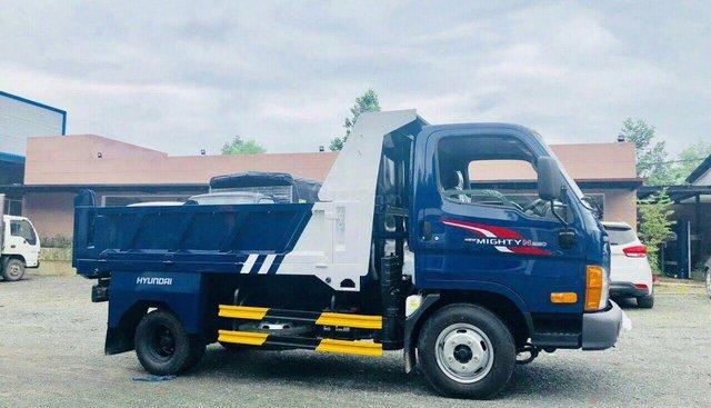 Cần bán Hyundai Mighty sản xuất năm 2019, màu xanh lam