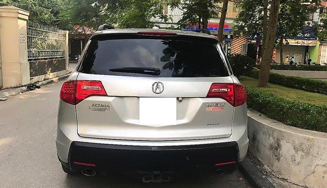 Chính chủ bán Acura MDX SH-AWD đời 2006, xe nhập