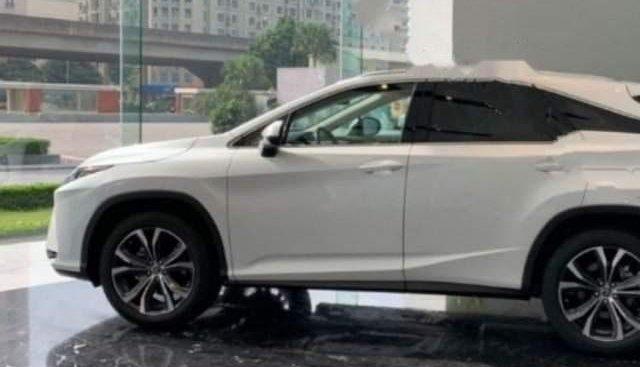 Cần bán Lexus RX 300 2019, màu trắng
