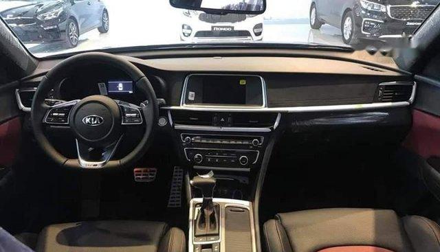 Bán xe Kia Cerato đời 2019, giá 559tr