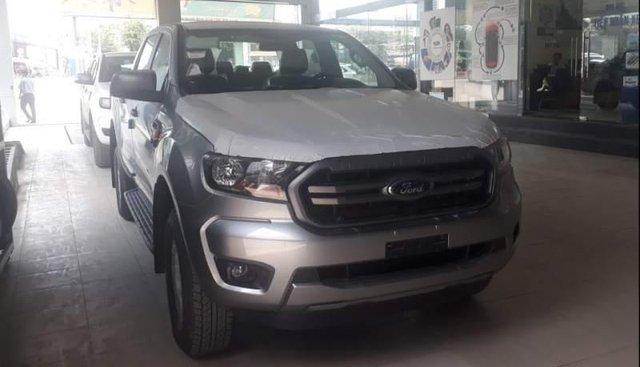 Bán Ford Ranger đời 2019, xe nhập