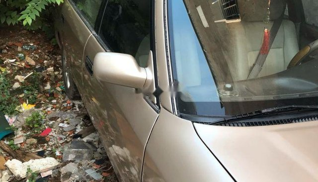Bán Toyota Corona năm sản xuất 1990, nhập khẩu giá cạnh tranh