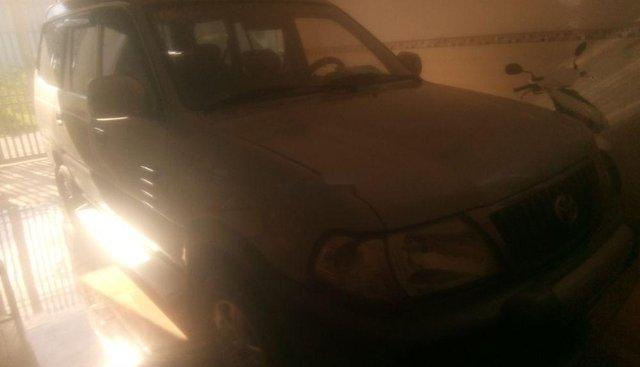 Cần bán để đổi xe Toyota Zace 2003, xe nhập, giá chỉ 220 triệu