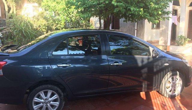 Bán xe Toyota Yaris AT năm 2009