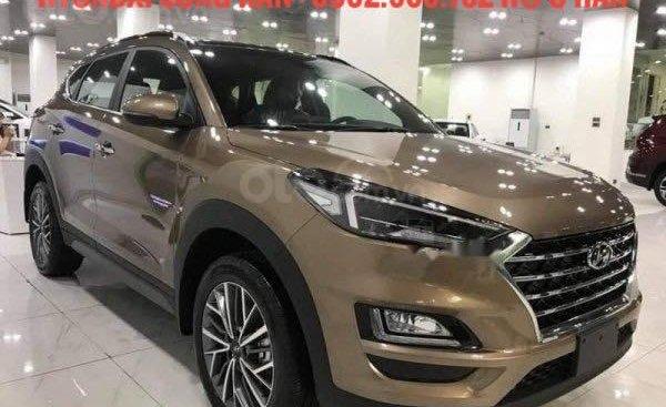 Hyundai Sông Hàn - Bán Hyundai Tucson 2.0 tiêu chuẩn 2019 - đủ màu - LH: 0902.965.732 Hữu Hân